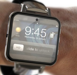 Miami web development and wearable technology.