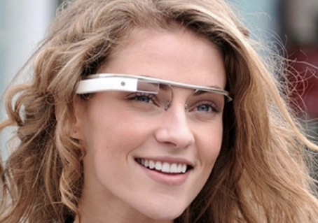 Google Glass is coming, Miami web development will be ready.