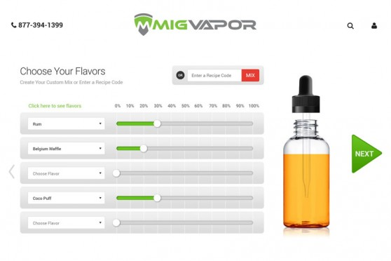 migvapor-done-by-aws