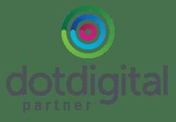 mk-partner-dotdigital
