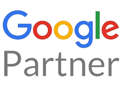mk-partner-google