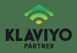 mk-partner-klaviyo