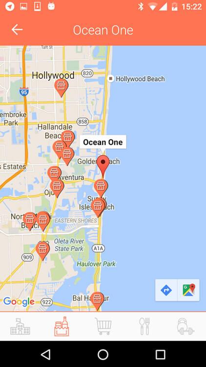 mobile-development-ocean-one-5