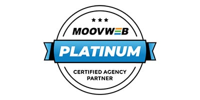 moovweb-partner-absolute