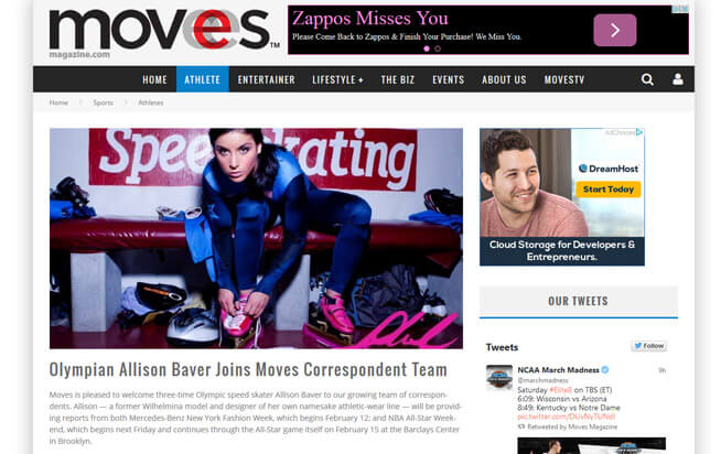 Moves Magazine-gallery-778
