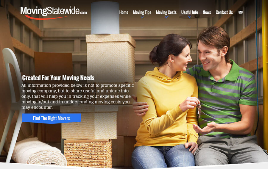 movingstatewide-website-design-1