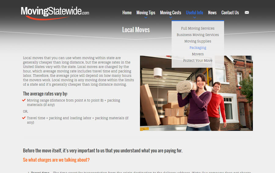 movingstatewide-website-design-3