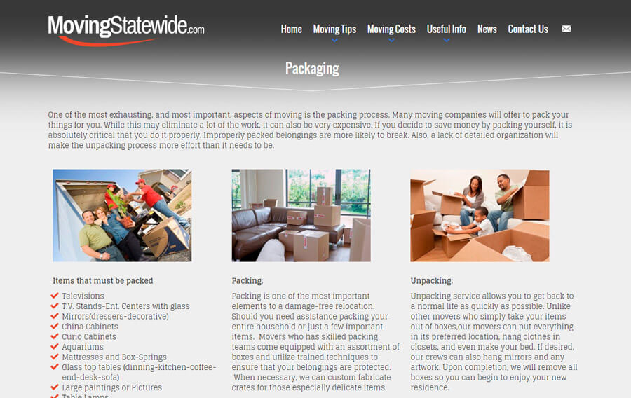 movingstatewide-website-design-4