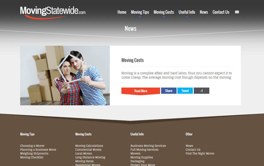 movingstatewide-website-design-5