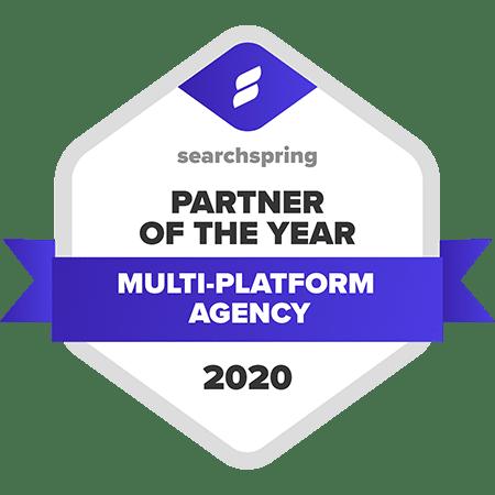 multi-platform-award-2020-searchspring-absolute-web