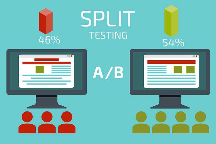 multivariate-test-blog-pic-2