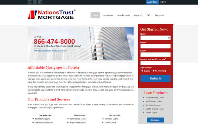 Nations Trust Mortgage-gallery-810
