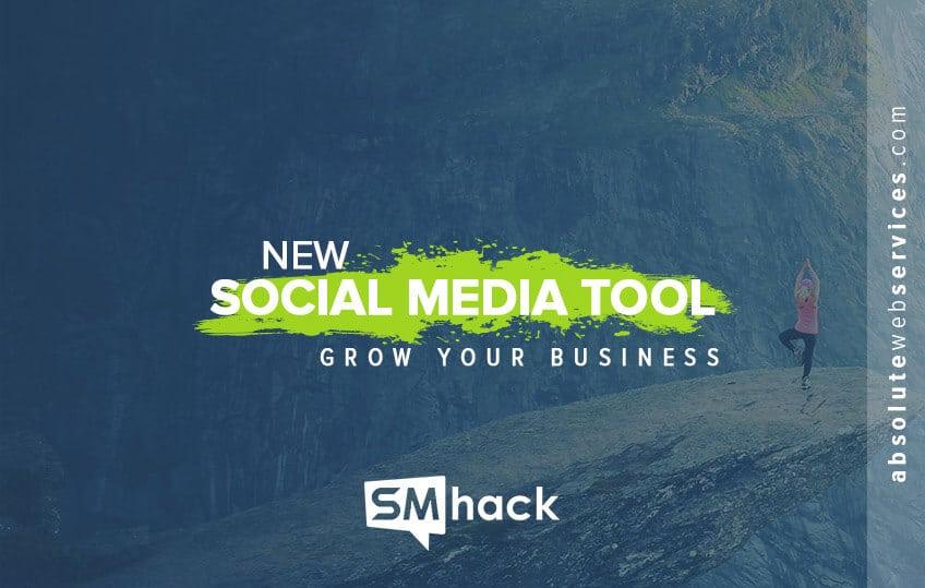 new-social-media-img
