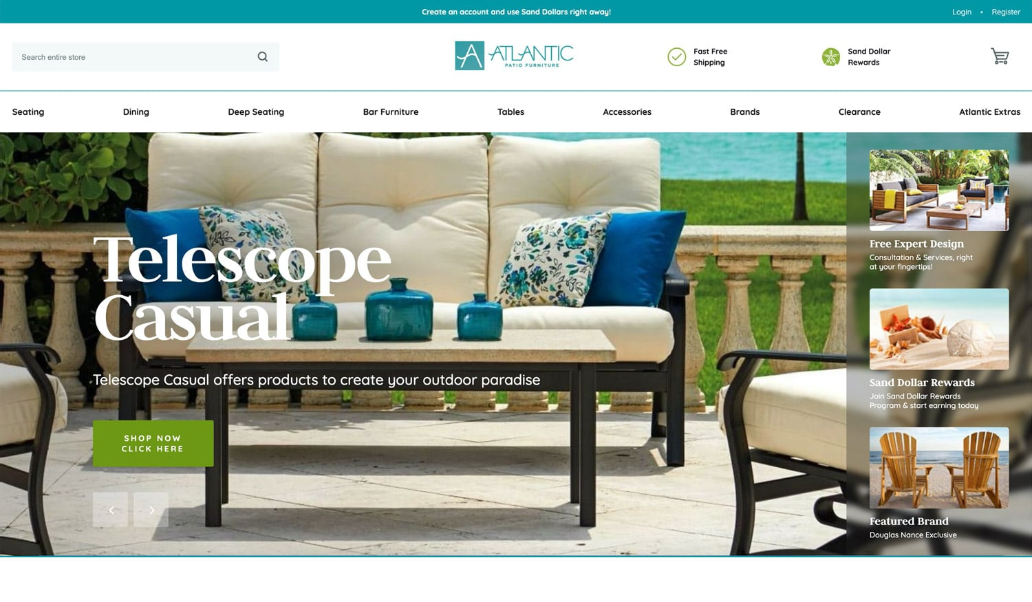 new-website-atlantic-patio-by-absolute-web