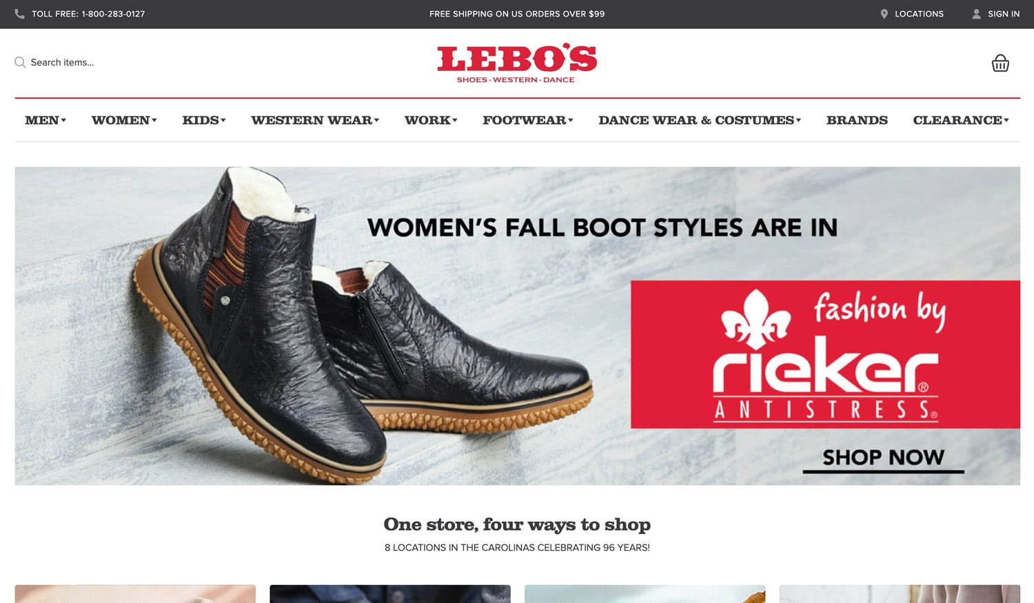 new-website-lebos-by-absoluteweb