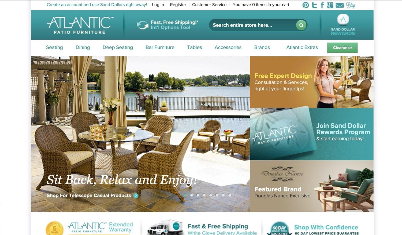 old-website-atlantic-patio