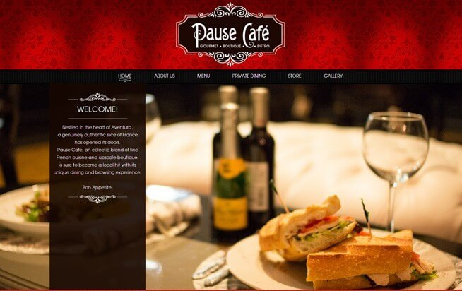 Pause Cafe-gallery-589