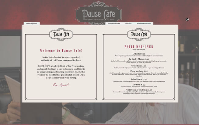 Pause Cafe-gallery-672