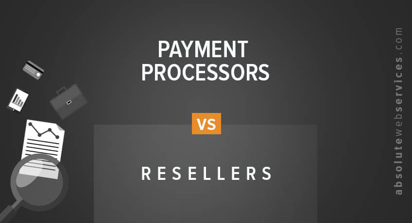 payment-processors-vs-resellers-aws
