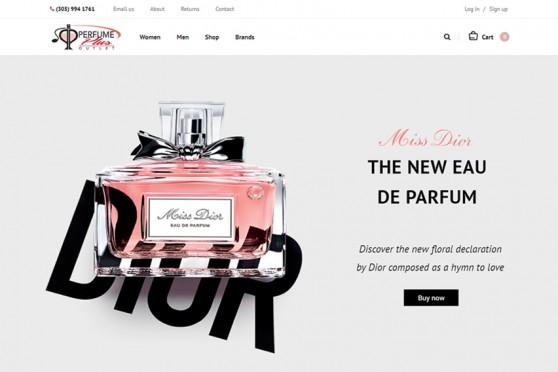 perfumeplusoutlet