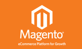 platforms-magento