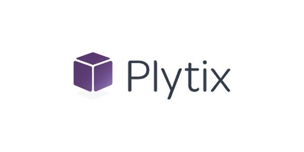 plytix-partner-absolute-web