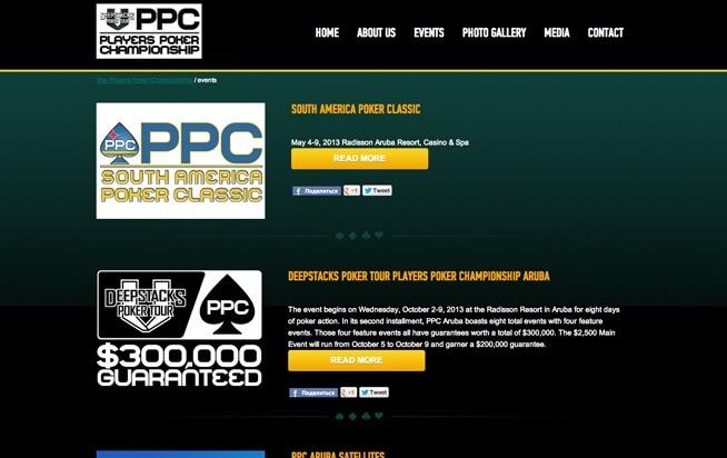 PPC Aruba-gallery-178