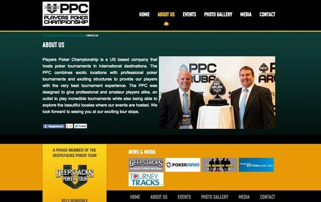 PPC Aruba-gallery-469