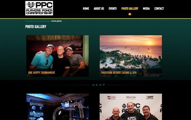PPC Aruba-gallery-944