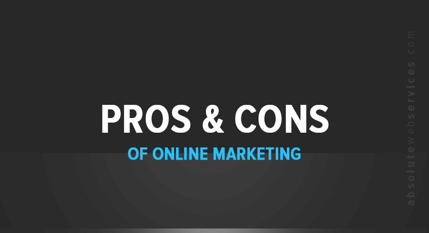 pros-and-cons-marketing