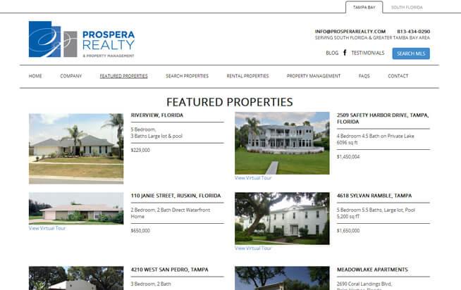 Prospera Realty-gallery-325