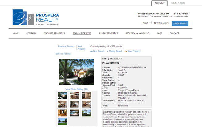 Prospera Realty-gallery-344