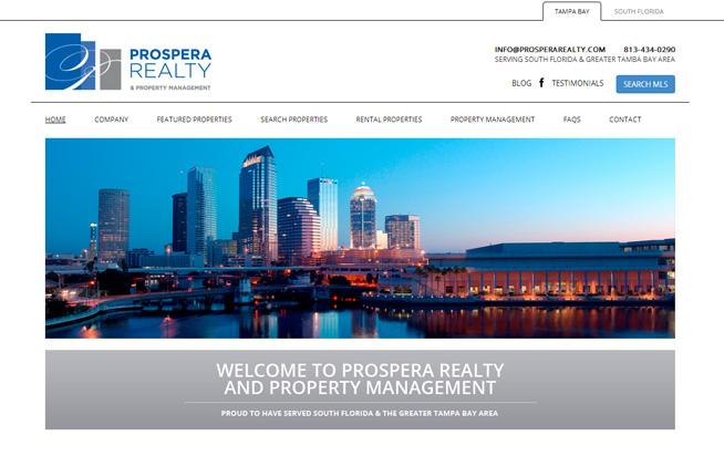 prospera1