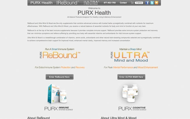 Purx Health-gallery-300