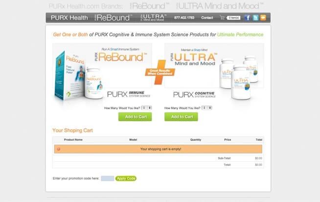 Purx Health-gallery-926