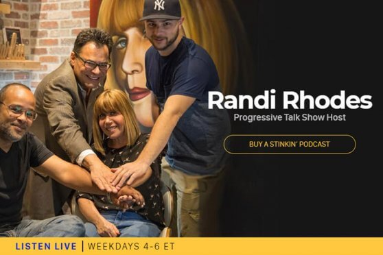 randi-rhodes-show-website-custom-development-by-absolute-web-services-1