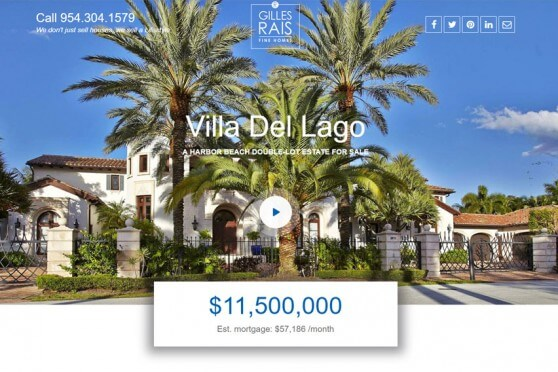 real-estate-custom-ladning-page-villa-del-lago-1