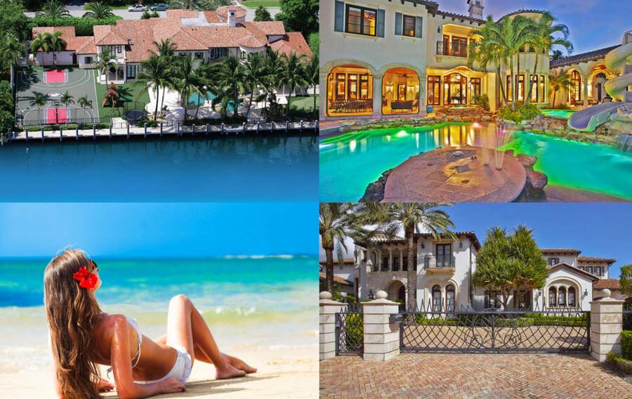 real-estate-custom-ladning-page-villa-del-lago-2