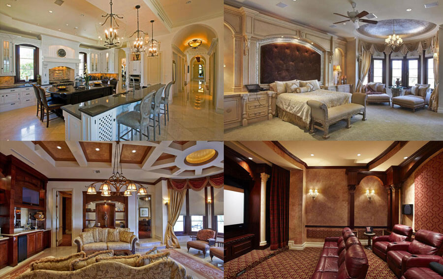real-estate-custom-ladning-page-villa-del-lago-3