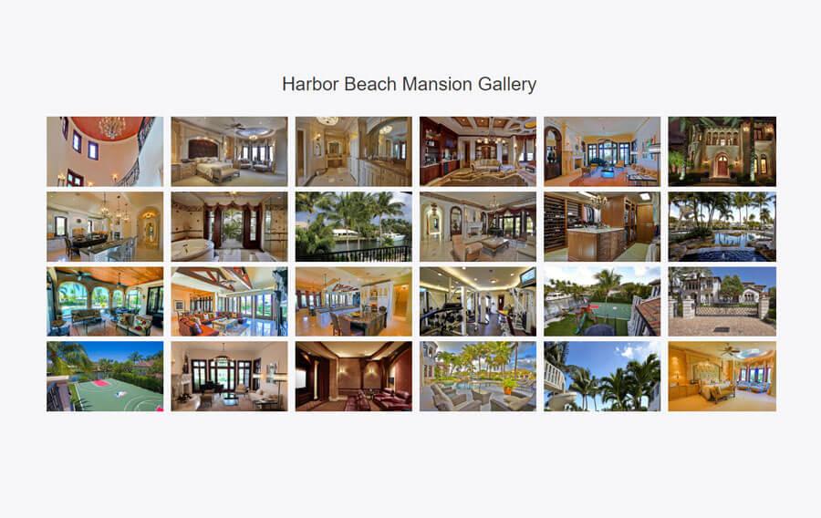 real-estate-custom-ladning-page-villa-del-lago-4