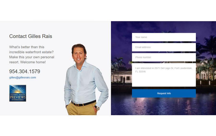 real-estate-custom-ladning-page-villa-del-lago-5