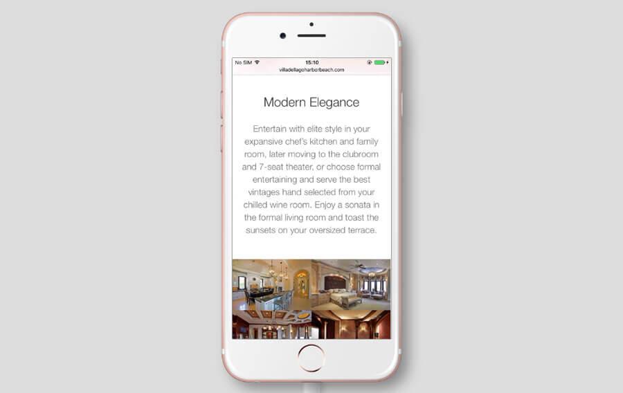 real-estate-custom-ladning-page-villa-del-lago-8