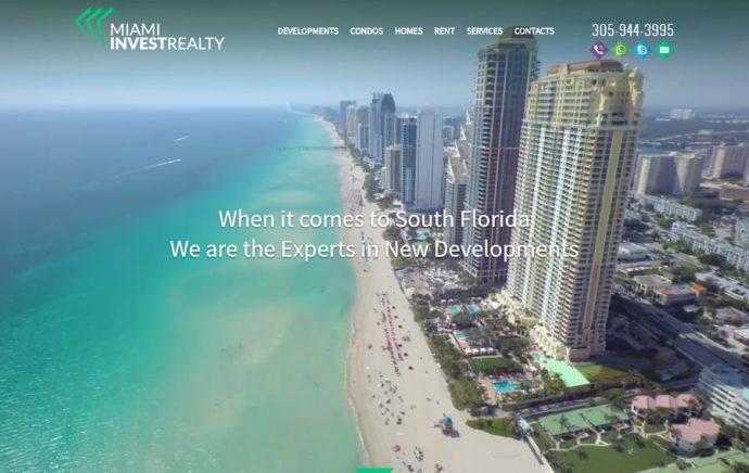 real-estate-mls-web-development-miami-invest-realty-1