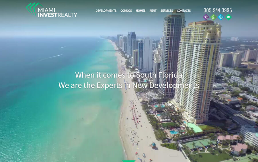 real-estate-mls-web-development-miami-invest-realty-1