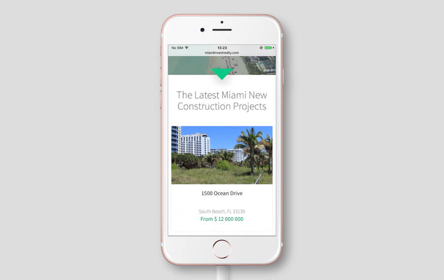 real-estate-mls-web-development-miami-invest-realty-10