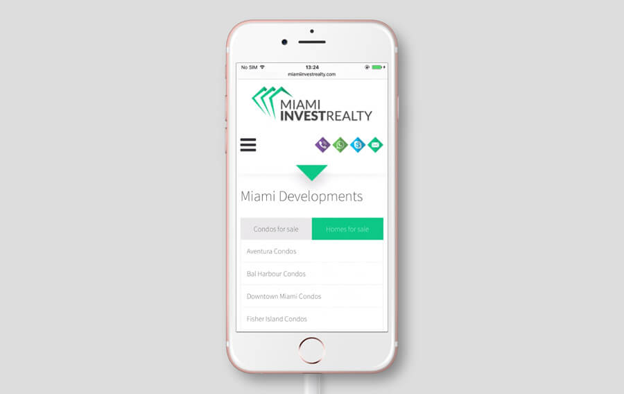 real-estate-mls-web-development-miami-invest-realty-11