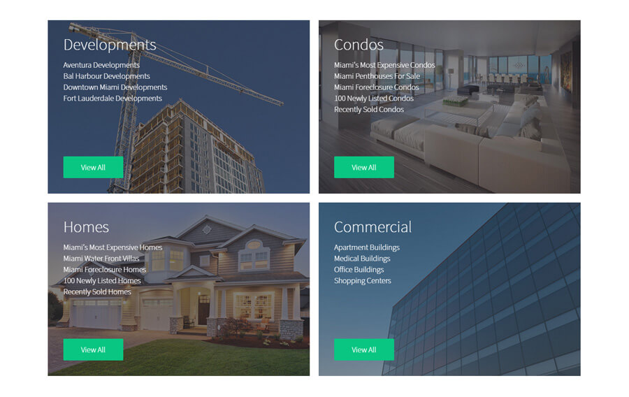 real-estate-mls-web-development-miami-invest-realty-2