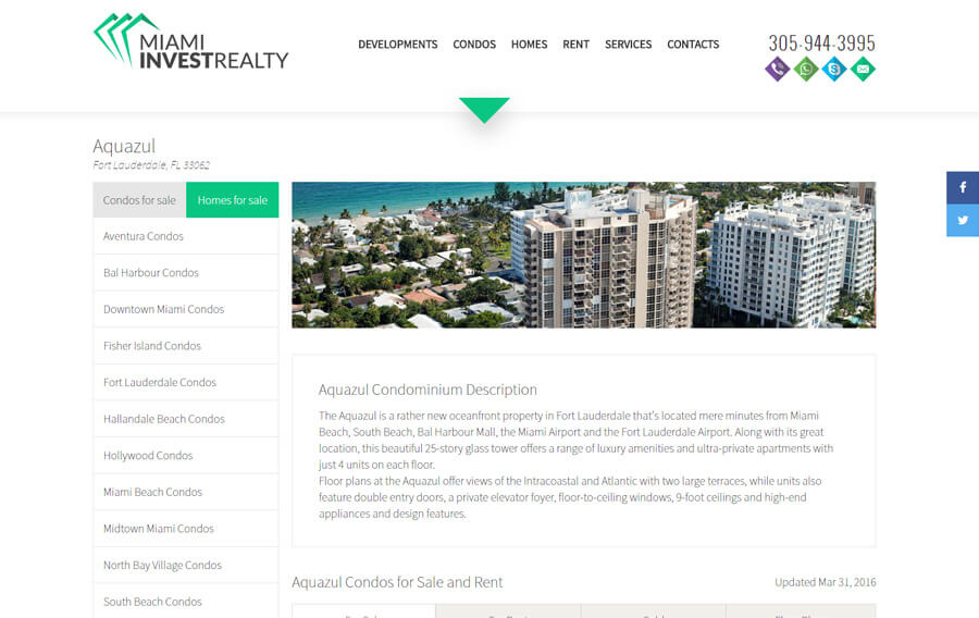 real-estate-mls-web-development-miami-invest-realty-3