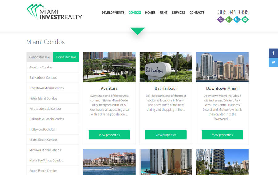 real-estate-mls-web-development-miami-invest-realty-4
