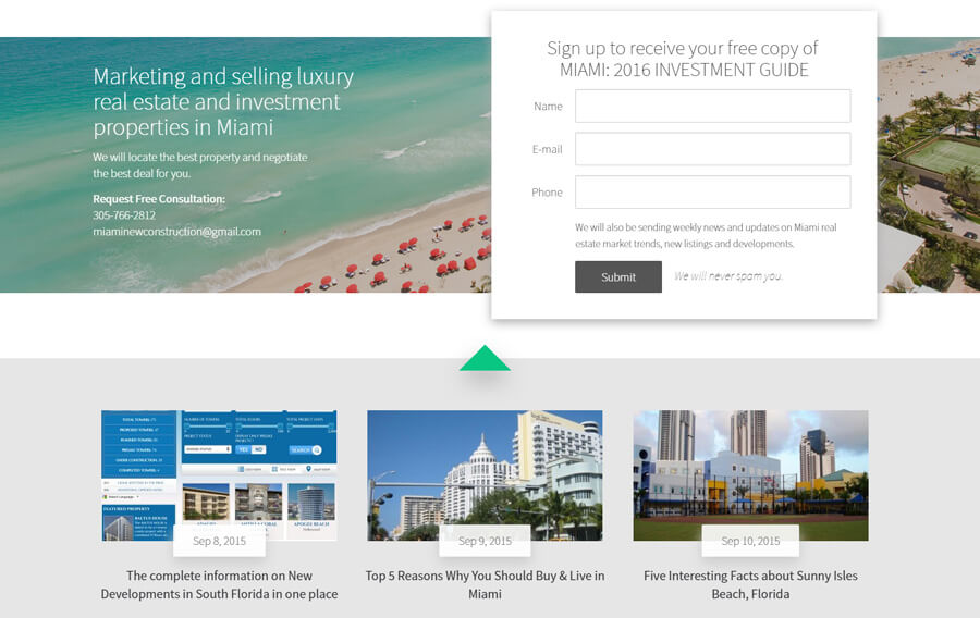 real-estate-mls-web-development-miami-invest-realty-7